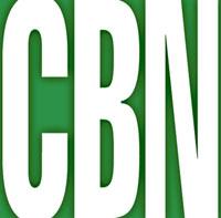 Costa Blanca News - Fest der  Begegnung in La Nucia