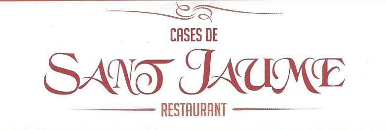 Cases De Sant Jaume