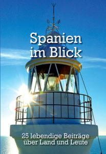 Spanien-im-Blick