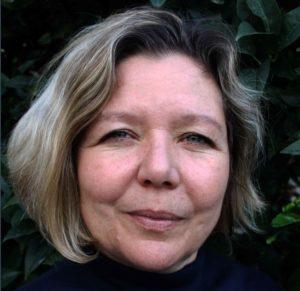 Renée Lugschitz
