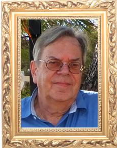 Klaus J. Heyl